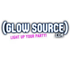 GlowSource