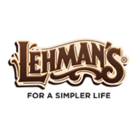 Lehmans Hardware And Appliance