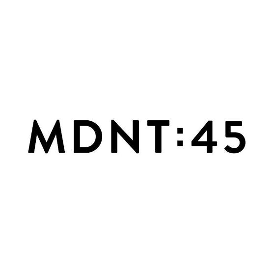 MDNT45