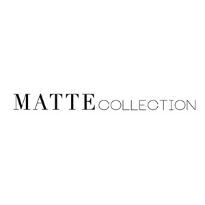 Matte Collection