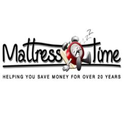 Mattress Time