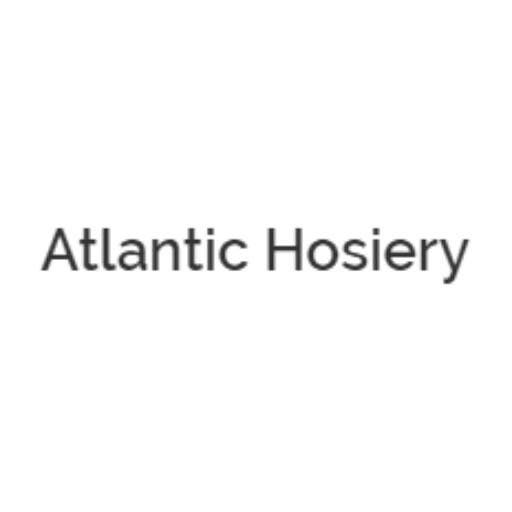 Atlantic Hosiery