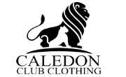 Caledon Club