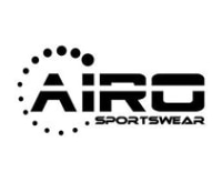 Airo Sportswear