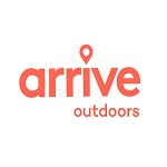 Arrive Outdoors