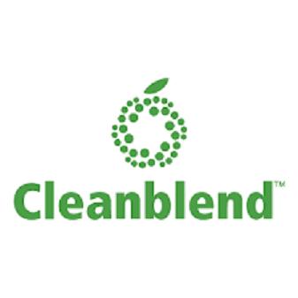Cleanblend