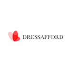 Dressafford