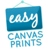 Easy Canvas
