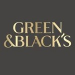 Green & Blacks
