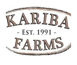 Kariba Farms