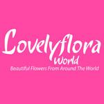 Lovely Flora World