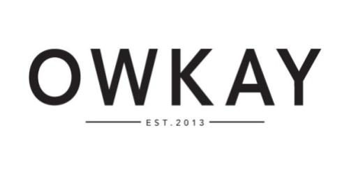 Owkay Clothing