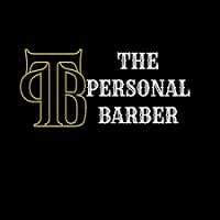 The Personal Barber