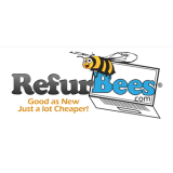 RefurBees