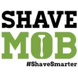 ShaveMOB