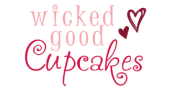 Wicket Good Cupcakes